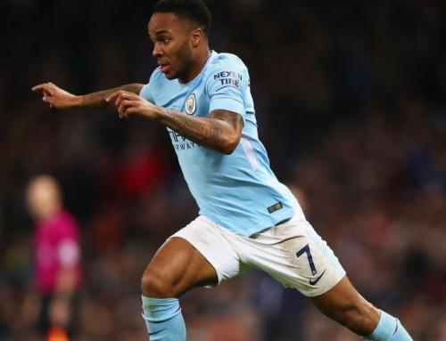 SPELTIPS 20/1 inför Huddersfield – Manchester City: Spelarspecialare!