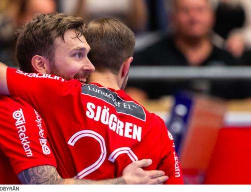 SPELTIPS 2/5 inför Storvreta – Falun: Äntligen SM-final!