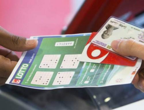 Svenska Spel fasar ut spelkortet – så här kan du betala nu!