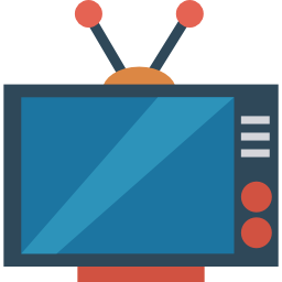 Alla TV-tider för JVM 2022