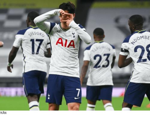 SPELTIPS 29/11 inför Chelsea – Tottenham: Viktiga poäng står på spel i Londonderbyt