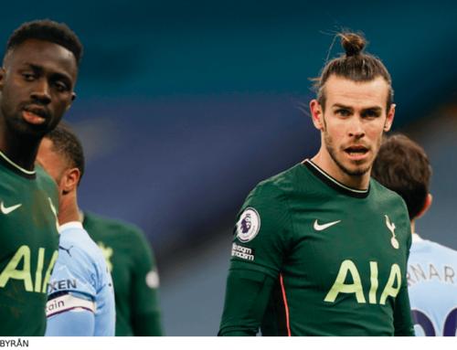 SPELTIPS 4/3 inför Fulham – Tottenham: Man löser detta!