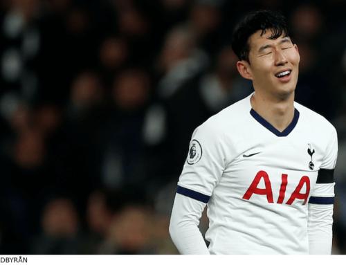 SPELTIPS 22/1 inför Tottenham – Norwich: Hörnspelet klickas!