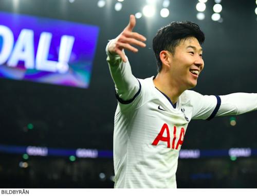 SPELTIPS 25/1 inför Southampton – Tottenham: FA-cupen hela helgen!
