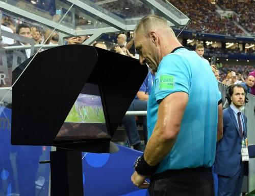 Klubbarna överens – Premier League börjar med VAR!