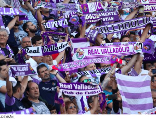 SPELTIPS 27/11 inför Real Valladolid – Levante: Vi väljer sida!