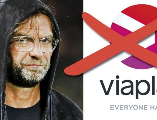 Efter massiva kritiken – så svarar Viaplay!