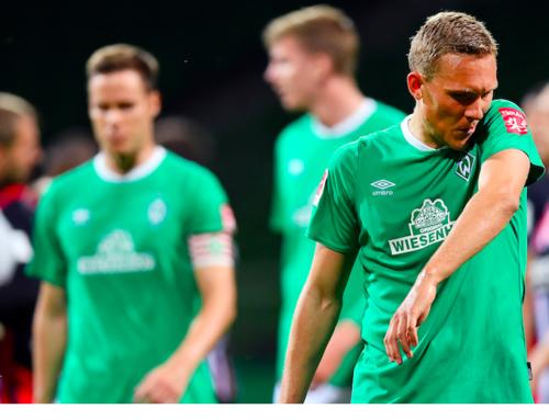 SPELTIPS 7/6 inför Werder Bremen – Wolfsburg: Insatsen tillbaka vid oavgjort!
