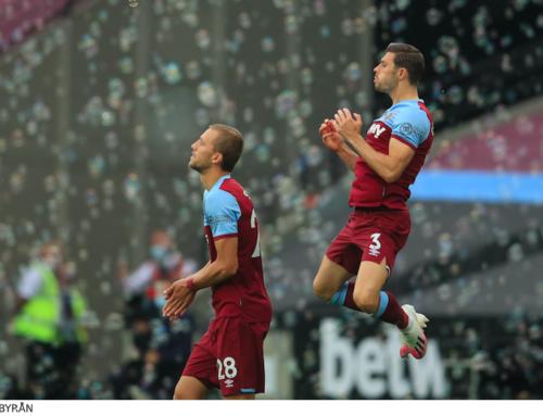 SPELTIPS 19/1 inför West Ham – West Bromwich: Vi tar ställning!