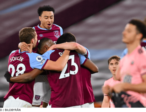SPELTIPS 8/3 inför West Ham – Leeds: Vi tar ställning!
