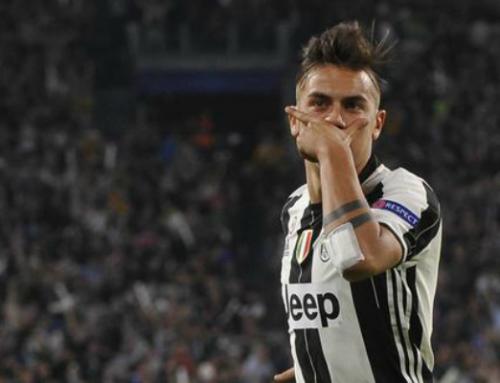 SPELTIPS 21/1 inför Juventus – Chievo: Inget nätrassel från argentinaren