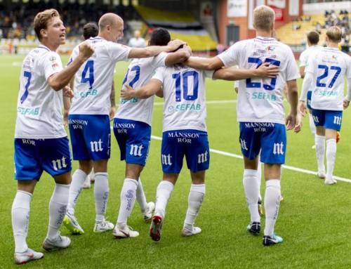 SPELTIPS 22/9 inför Dalkurd – IFK Norrköping: Vi tar ställning!