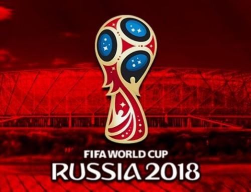 Statistiken och rekorden stack ut detta VM!