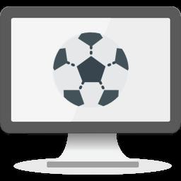 speltips fotboll logo