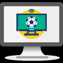 livestreaming sport