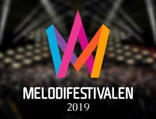 SPELTIPS 16/2 inför Melodifestivalen Deltävling 3: En favorit och ett getingbo