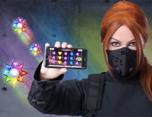 Ninja Casino blir första spelbolag att förlora sin spellicens!