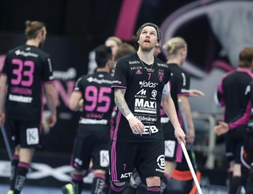 SPELTIPS 16/1 inför Storvreta – Falun: Head to Head-spelet klickas i gigantmötet!