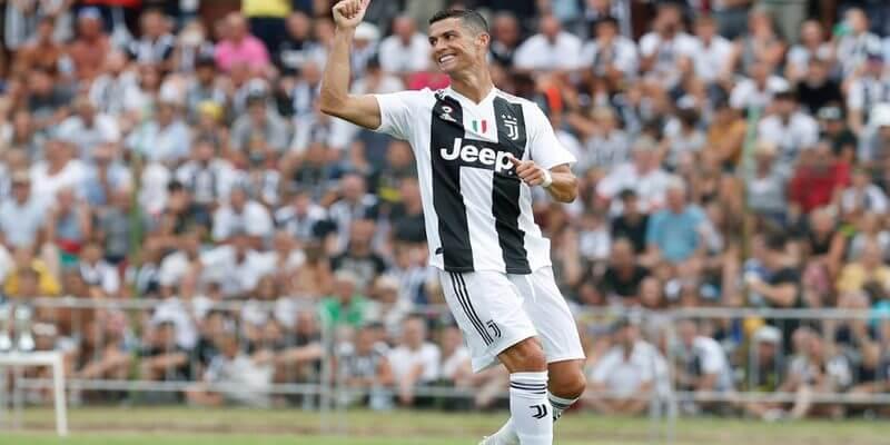 SPELTIPS 18 8 inför Chievo - Juventus  Dags för Serie A-premiär -  Speltips.se 0819addf9f858