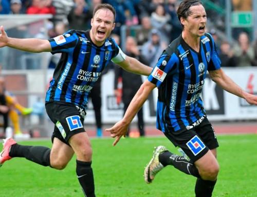 SPELTIPS 24/4 inför Falkenberg – Sirius: Favoritskapet tvivelaktigt!