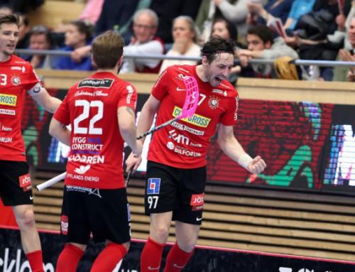 SPELTIPS 16/3 inför FC Helsingborg – Storvreta IBK: Jippomatch avslutar Svenska Superligans grundserie!