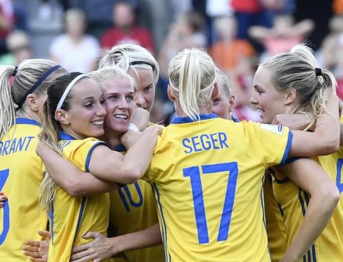 SPELTIPS 16/6 inför Sverige – Thailand: Mot slutspel!