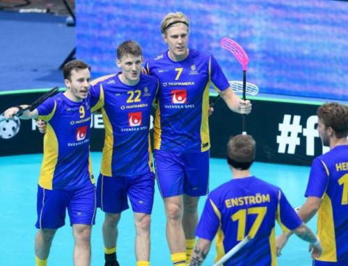 SPELTIPS 9/12 inför Finland – Sverige: VM FINAL!