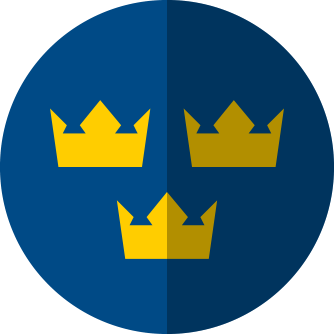 Tre Kronor symbol