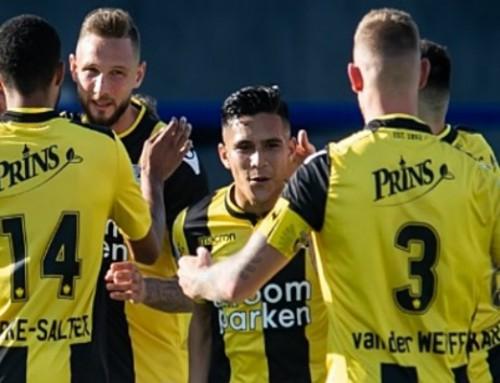 SPELTIPS 22/9 inför Vitesse – ADO Den Haag: Överspelet klickas!